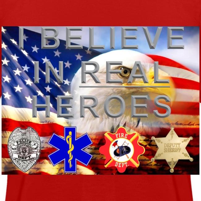 real heroes mil civ f