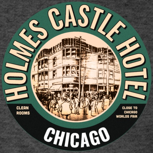 HOLMES_CASTLE
