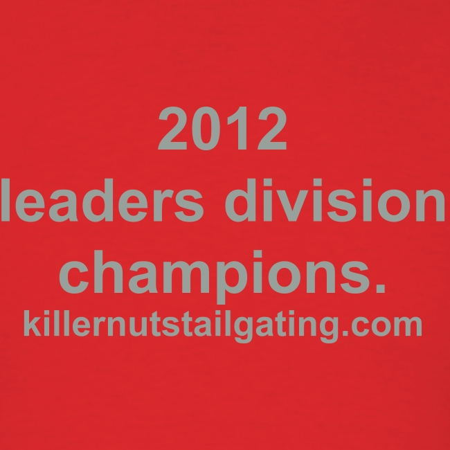 leaders champs