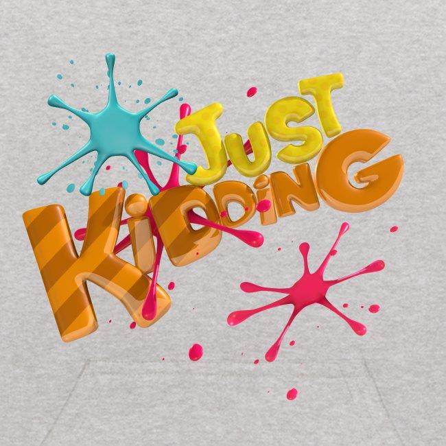 Official Just Kidding Pranks Online Store   Just Kidding Paint Splat ...
