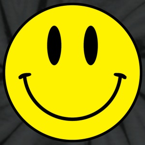 Acid Smiley Face Extazy Revolution T-shirt Tablet  - Unisex Tie Dye T-Shirt