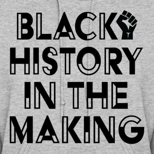 #BlackHistory
