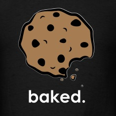 baked.