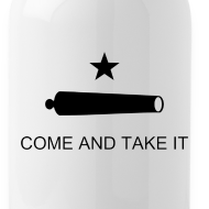 Design ~ Come And Take It