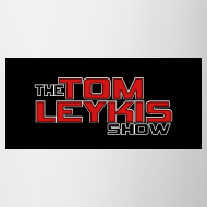 Design ~ The Tom Leykis Show