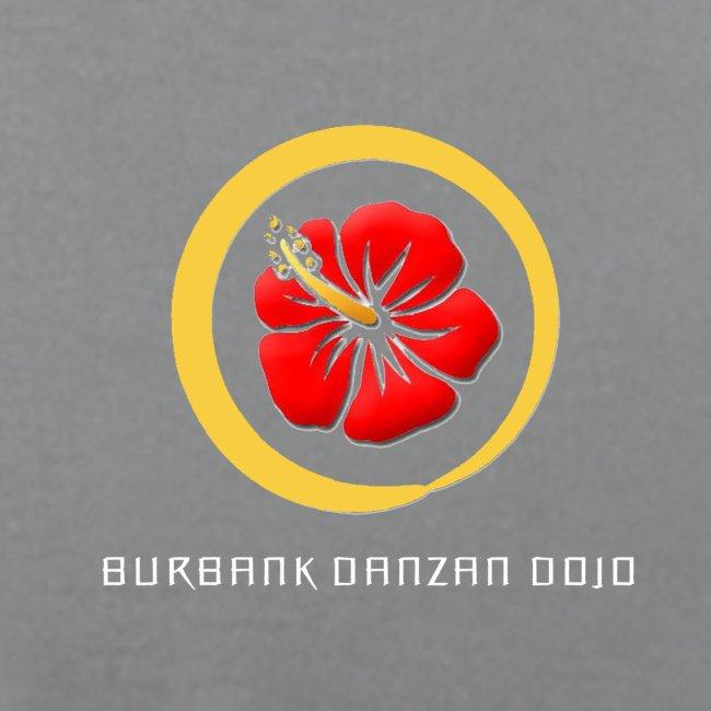 Danzan Dojo T