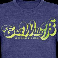 Design ~ East WillyB Tee