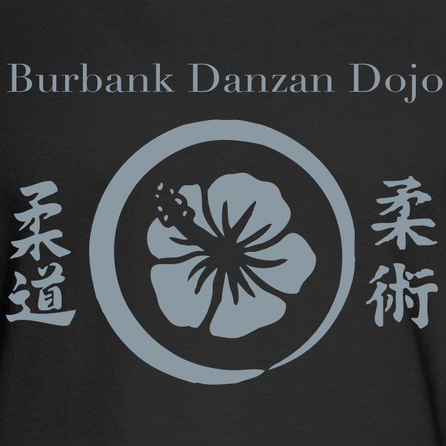 Danzan  Dojo  Long