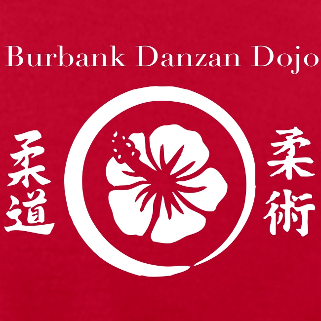 Danzan Dojo Brown T