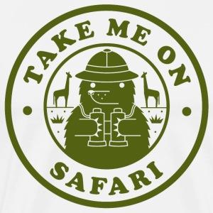 Take Me On A Safari Green.png