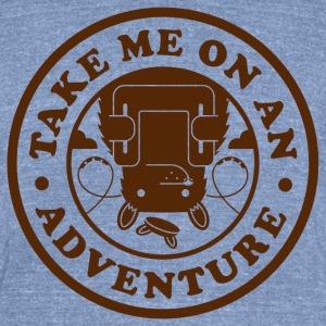 Bear-Adventure-Brown.png