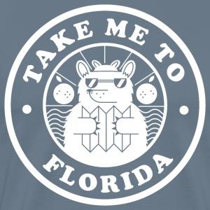 Take Me To Florida White.png