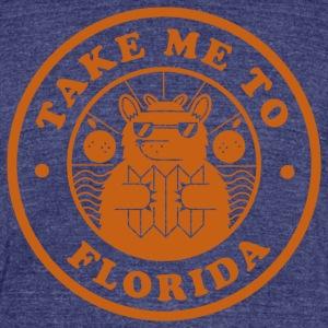 Take Me To Florida Orange.png