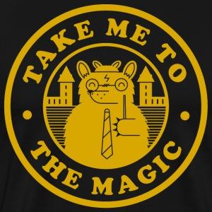 Take Me To The Magic Huff.png