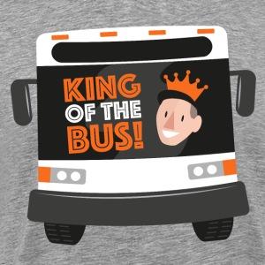 KingOfTheBus.png