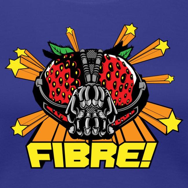 FIBRE! Womens