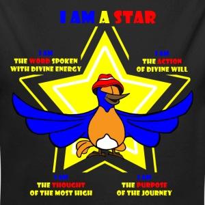 Birdie shirt 2.png