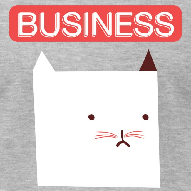 Business (M)