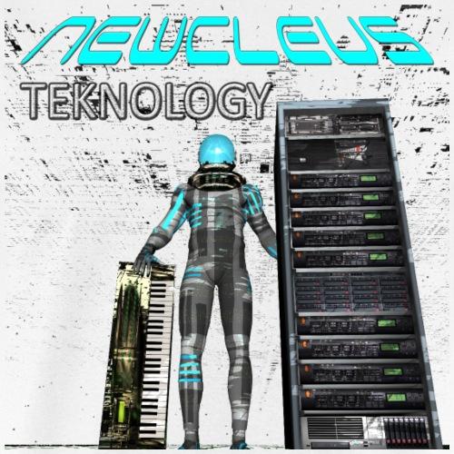 Teknologywhite
