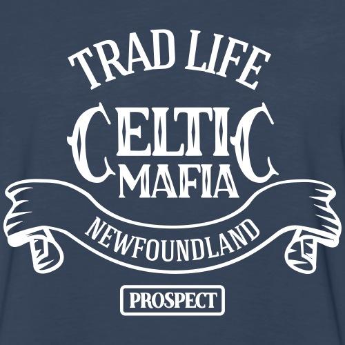 Celtic Mafia Newfoundland