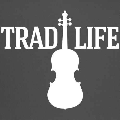 Trad life simple design