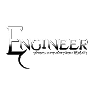 Engineer - Complexity To Reality