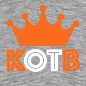 KotB Front.png