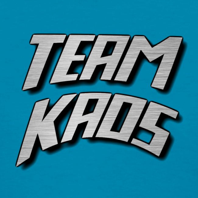Team KAOS (Ladies)
