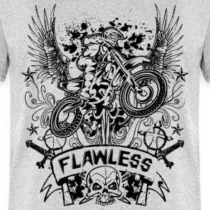 Flawless Motocross