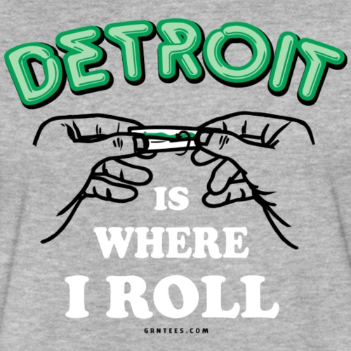Detroit-Is-Where-I-Roll