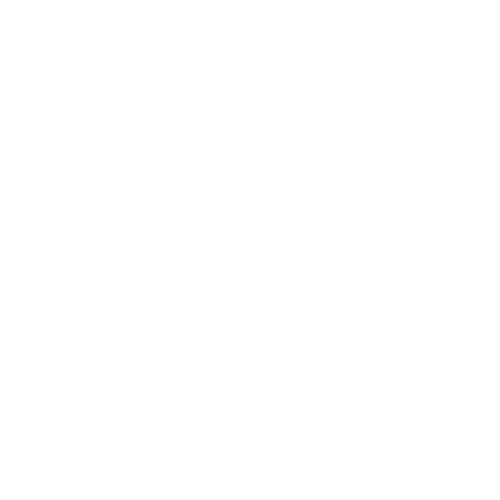 Natural Hair Nutrition