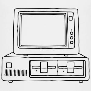 PC Computer