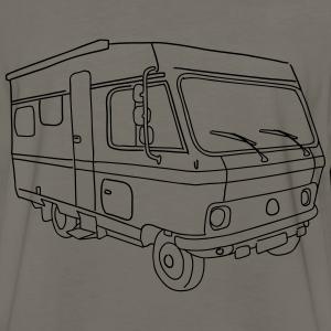 Caravan (mobile home)