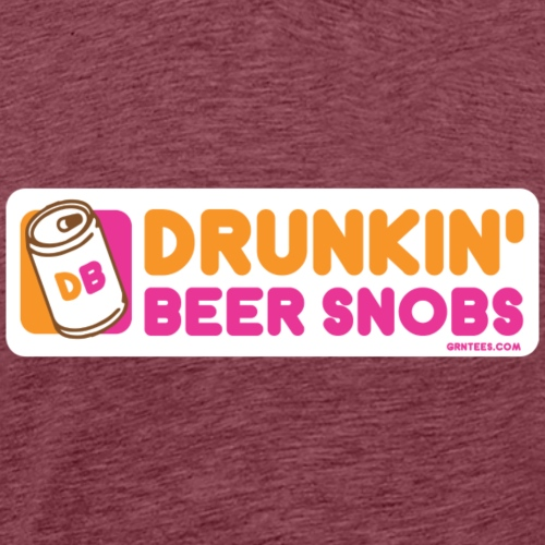 Drunkin'-Beer-Snobs