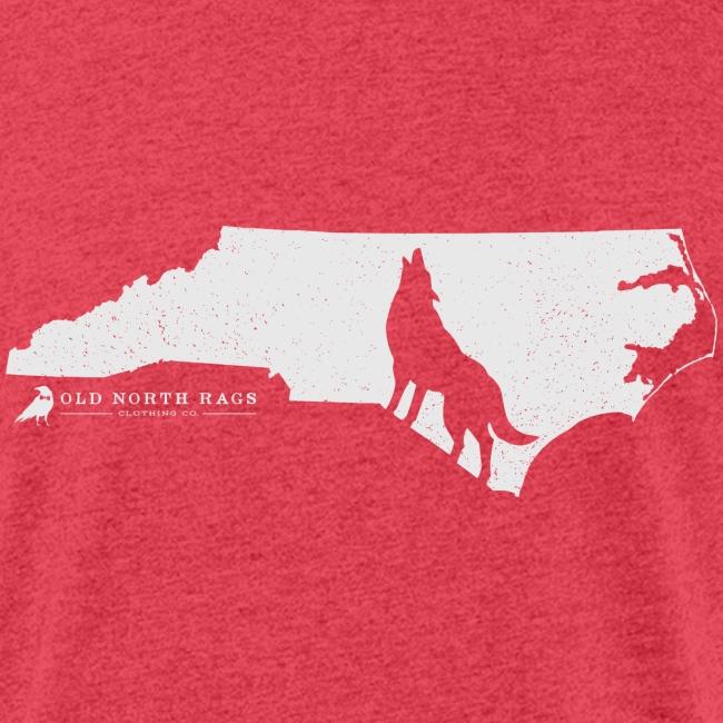 NC Wolfpack T-Shirt