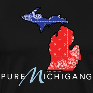 Pure-Michigang-Wht-letter