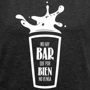 No hay bar que por bien no venga (dark)