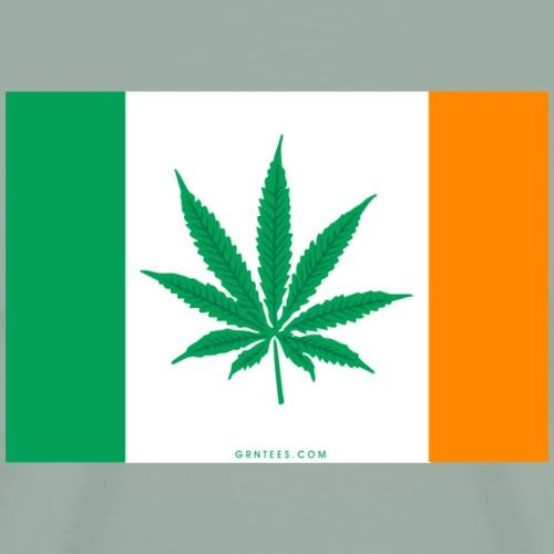 Highrish Flag