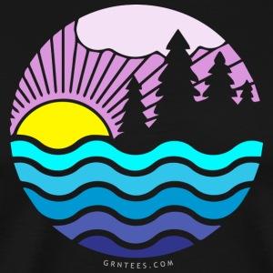 Northern-Sunset