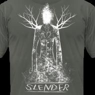 Design ~ Slender