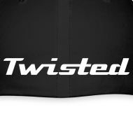 Design ~ Twisted Hat