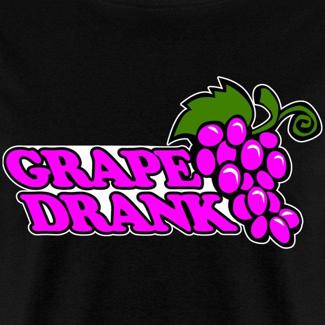 Grape Drank