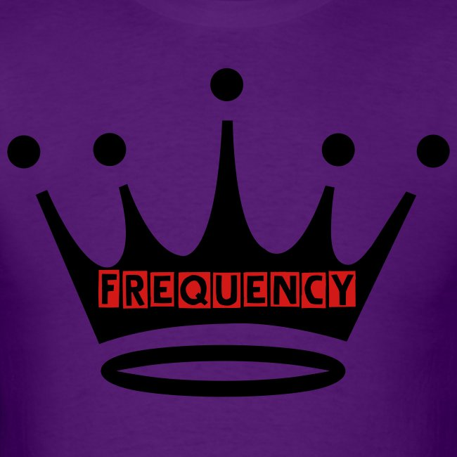 King Frequency 2
