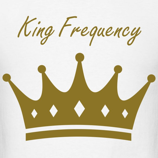 King Frequency