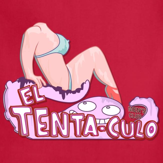 Mandil del Tenta_Culo