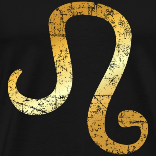 Zodiac Sign Leo – The Sign of Leo