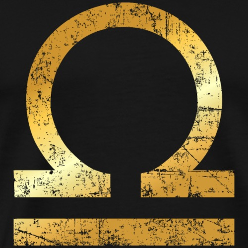 Zodiac Sign Libra – The Sign of Libra