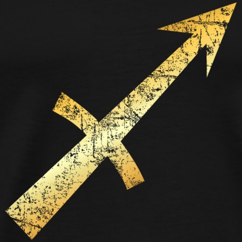 Zodiac Sign Sagittarius – The Sign of Sagittarius