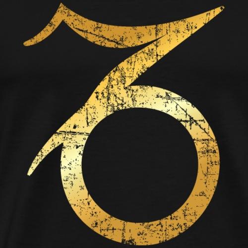 Zodiac Sign Capricorn – The Sign of Capricorn