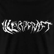 Design ~ Weirdcraft